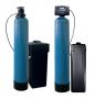 Системы умягчения воды