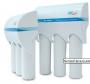 Фильтр для воды Ecomaster ML 400