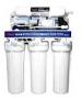 Фильтр для воды Kflow KF-RO-50A-SP/WС