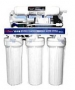 Фильтр для воды Kflow KF-RO-50A-СR3